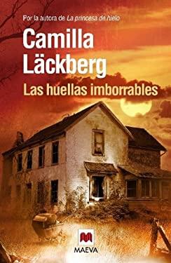Las Huellas Imborrables 9788415140696
