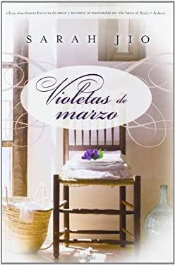 Las Violetas de Marzo 9788415420101