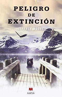 Peligro En Extincion 9788415120865