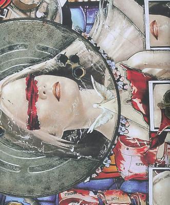 Peso y Levedad: Fotografia Latinoamericana, Entre El Humanismo y La Violencia 9788415303251