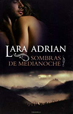 Sombras de Medianoche 9788415410058