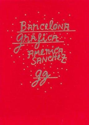 Barcelona Grafica - Con Estuche 9788425220265