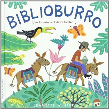 Biblioburro 9788426138163