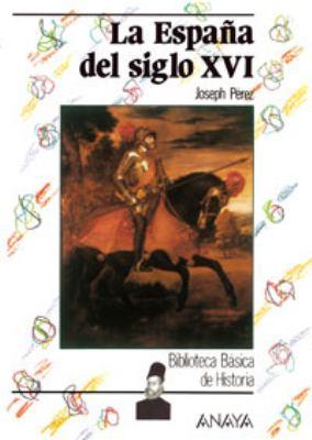 Biblioteca Basica De Historia 9788420740171
