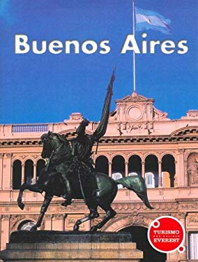 Buenos Aires 9788424135225