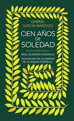 Cien Anos de Soledad = One Hundred Years of Solitude 9788420471839