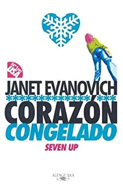 Corazon Congelado = Seven Up 9788420466613