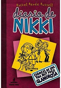Diario de Nikki 9788427200418