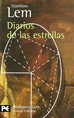 Diarios de Las Estrellas 9788420659749