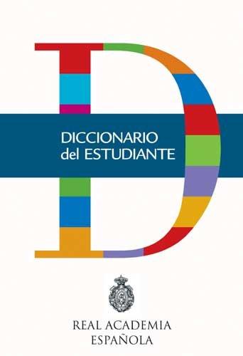 Diccionario del Estudiante (Student Dictionary) 9788429405477