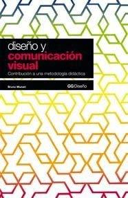 Diseno y Comunicacion Visual 9788425212031
