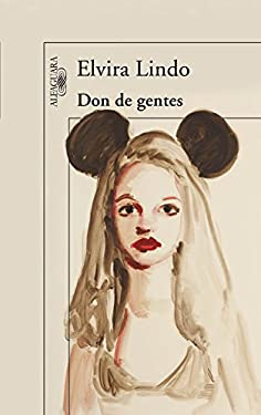 Don de Gentes (a Way with People) 9788420475035