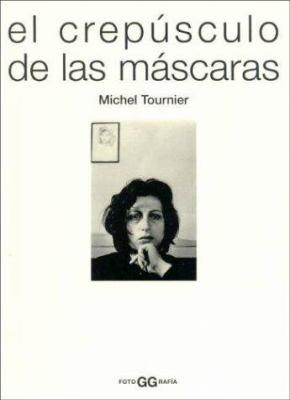El Crepusculo de Las Mascaras 9788425218798