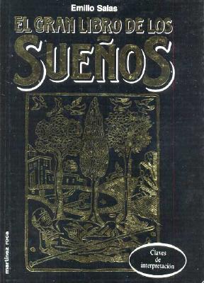 El Gran Libro de Los Suenos 9788427016910