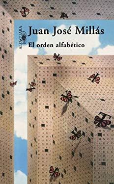 El Orden Alfabetico 9788420483863