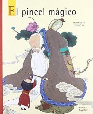 El Pincel Magico 9788426137456
