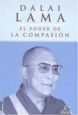 El Poder de La Compasion 9788427024120