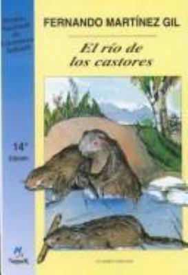 El Rio de los Catores 9788427931237