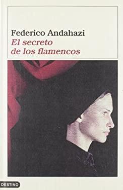 El Secreto de los Flamencos 9788423334353