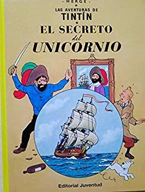 El Secreto del Unicornio 9788426102768