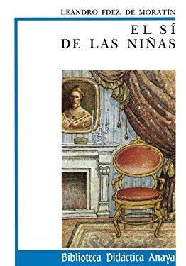 El Si de la Ninas 9788420726342