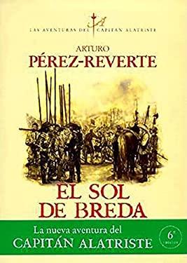El Sol de Breda 9788420483122