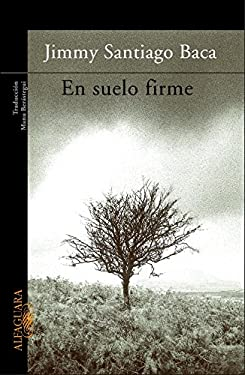 En Suelo Firme (a Place to Stand) 9788420464244