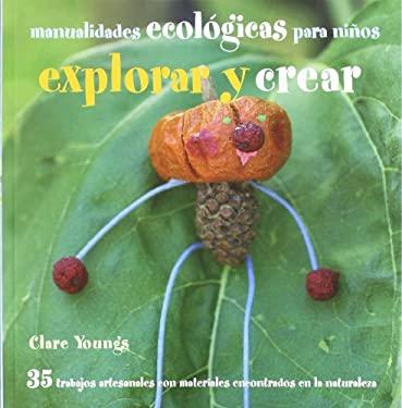 Explorar y Crear 9788426138873