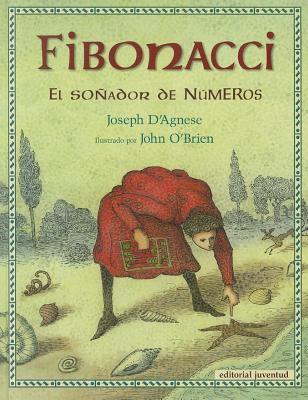 Fibonacci: El Sonador de Numeros 9788426138484