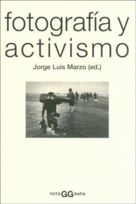 Fotografia y Activismo 9788425219832