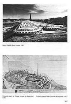 Frank Lloyd Wright 9788425212116