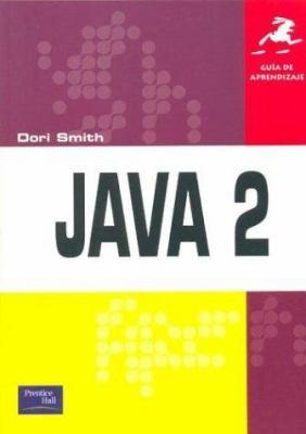Guia de Aprendizaje - Java 2 9788420534732