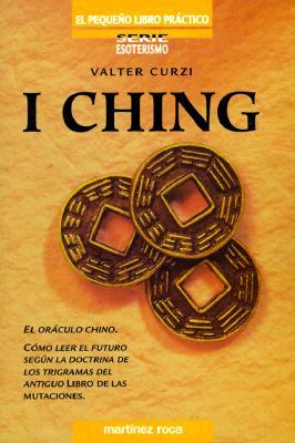 I Ching = I Ching 9788427022553