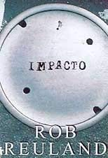 Impacto = Hollowpoint 9788420442761