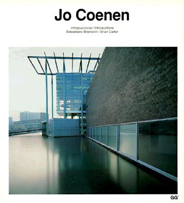 Jo Coenen 9788425216749