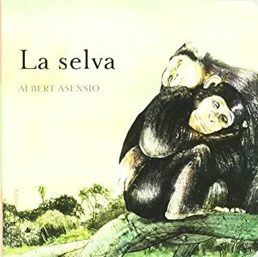 La Selva 9788426138606