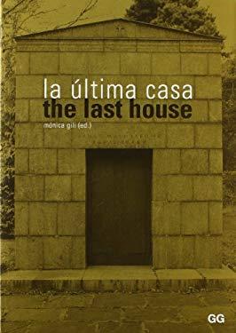 La Ultima Casa 9788425217340