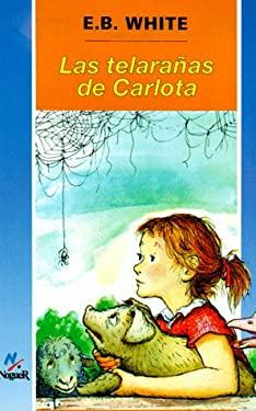 Las Telaranas de Carlita = Charlotte's Web