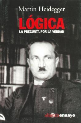 Logica 9788420645971