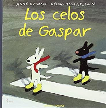 Los Celos de Gaspar