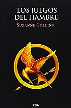 Los Juegos del Hambre = The Hunger Games 9788427202122
