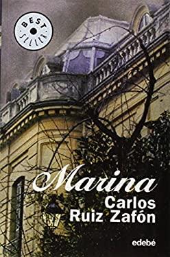 Marina 9788423687268