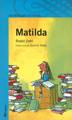 Matilda 9788420464541