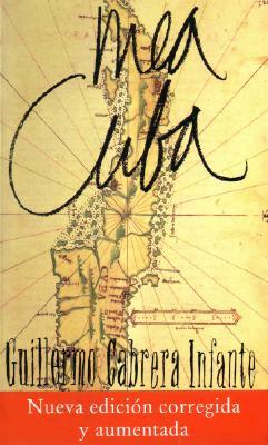 Mea Cuba 9788420482712