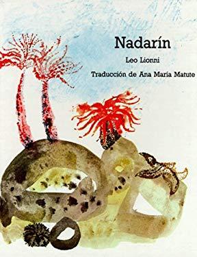 Nadarin = Swimmy
