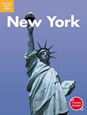 New York - Bilingue 9788424104542