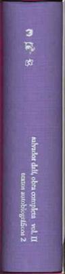 Obra Completa Vol. III 9788423336265