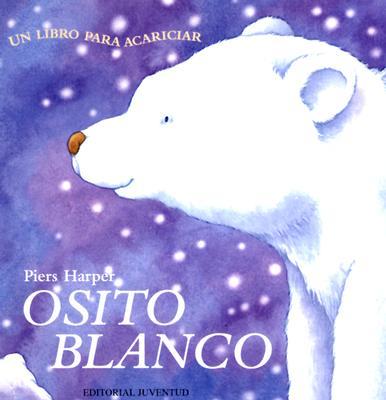 Osito Blanco 9788426133199