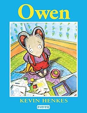 Owen 9788424115197