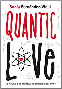 Quantic Love 9788424641702